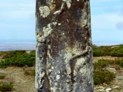Puertos del Reventón y Calderuelas;puente constitución viajes originales por españa tamajon ciuda